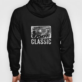 90s Outfit Hoody