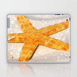 starfish 1 Laptop & iPad Skin