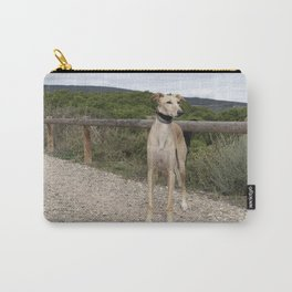 greenhous Carry-All Pouch