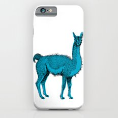 guanaco iPhone 6s Slim Case