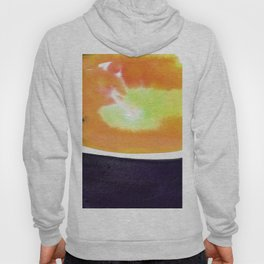 Introspection 2B by Kathy Morton Stanion Hoody