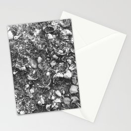 what once was new Stationery Cards
