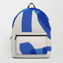Bather 1 Backpack