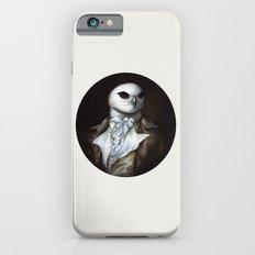 Sir Kite Slim Case iPhone 6s