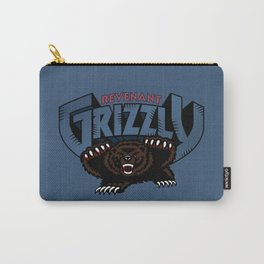 Revenant Grizzly Carry-All Pouch