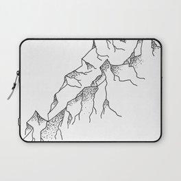 Appalachianesque* Laptop Sleeve
