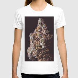 Cherrygasm T-shirt