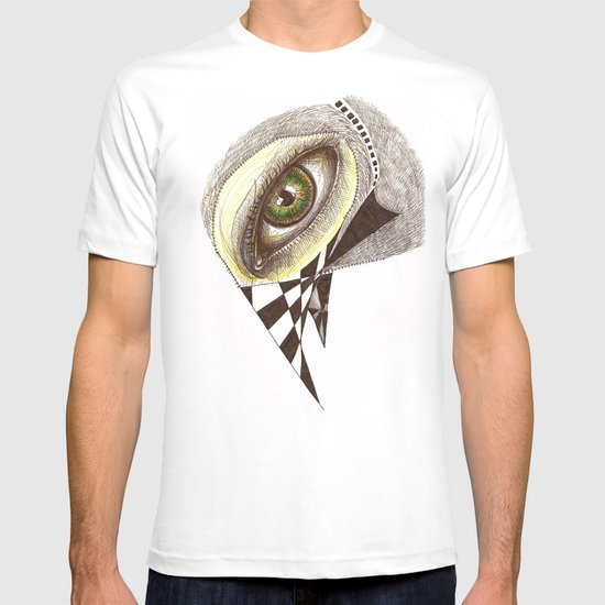 The Bird's Eye T-shirt