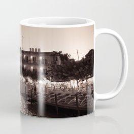 Like Hotel California Coffee Mug