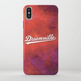 Dreamville J Cole iPhone Case