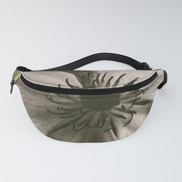 Ant Fanny Pack