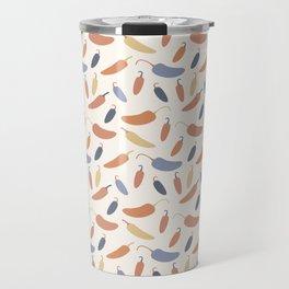 Jalapenos (Vista) Travel Mug