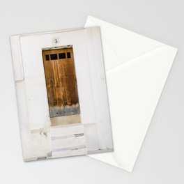 "Travel photography Ibiza ""Front door of Ibiza n.3"" 