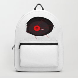 Best of both worlds Backpack