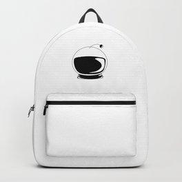 Space Cadet Backpack