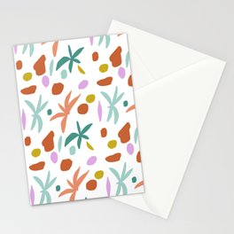 Riverwalk Stationery Cards