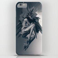 Stasis iPhone 6 Plus Slim Case