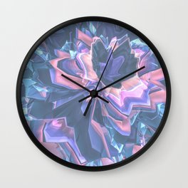 barbos Wall Clock