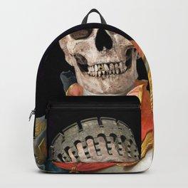 Old Kings Backpack