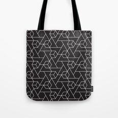 5050 No.10 Tote Bag