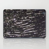 milky way iPad Cases featuring Milky Way by Oakland.Style