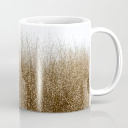 Tallgrass Coffee Mug