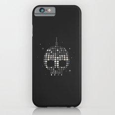 Death Disco Slim Case iPhone 6s