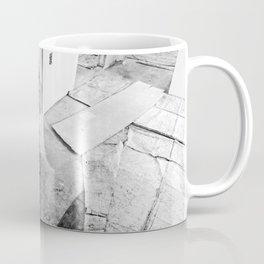 Renovation 3 Coffee Mug