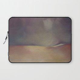 Mighty Purple Laptop Sleeve