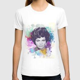 Eartha Kitt II T-shirt