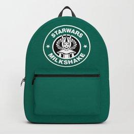 StarWars Backpack