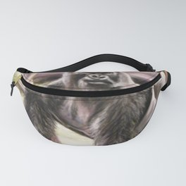 Gorrilla: The Protector Fanny Pack