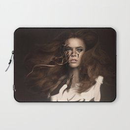 MARA 02 Laptop Sleeve
