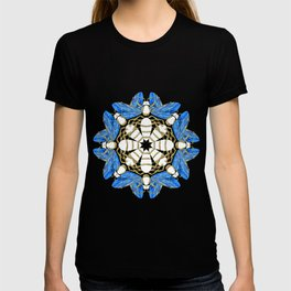 Heavenly Bees T-shirt