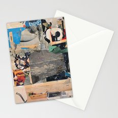 Terrot Stationery Cards