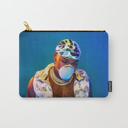 DaBaby - Blame It On Baby Carry-All Pouch