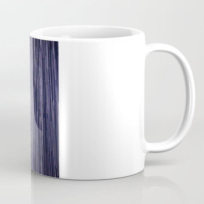 rain room Coffee Mug