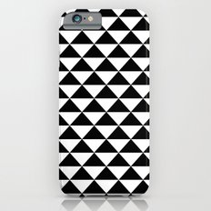 Top - that´s where we are! Slim Case iPhone 6s