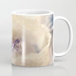 Flower 1 MacroPhotography Coffee Mug