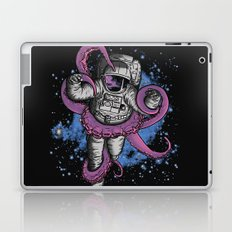 Anxiety Laptop & iPad Skin