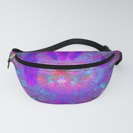 Astral Family Fanny Pack
