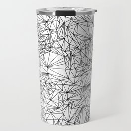 PATHS II Travel Mug