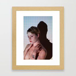 Elyssa Lovejoy No. 2 Framed Art Print