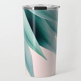 Agave flare Travel Mug