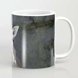 Philadelphia Zoo Series 23 Coffee Mug