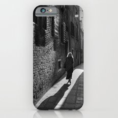 Don't Look Noir iPhone 6s Slim Case