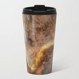 Idaho Gem Stone 36 Travel Mug