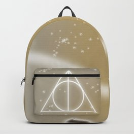 Always Backpack
