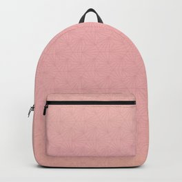 Gemstone Lady Backpack