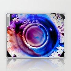 Colour Splash Laptop & iPad Skin